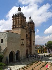 En memoria a Isaí, Oaxaca #ViajesDondeIr