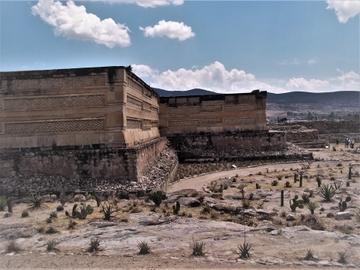 Riqueza arqueologica