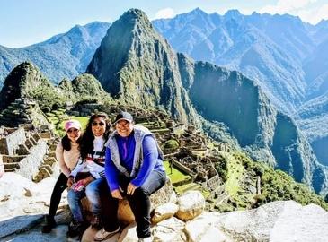 Viajar con amigas es mejor !!! #ViajesDondeIr