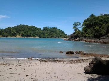 Playas gemelas <3